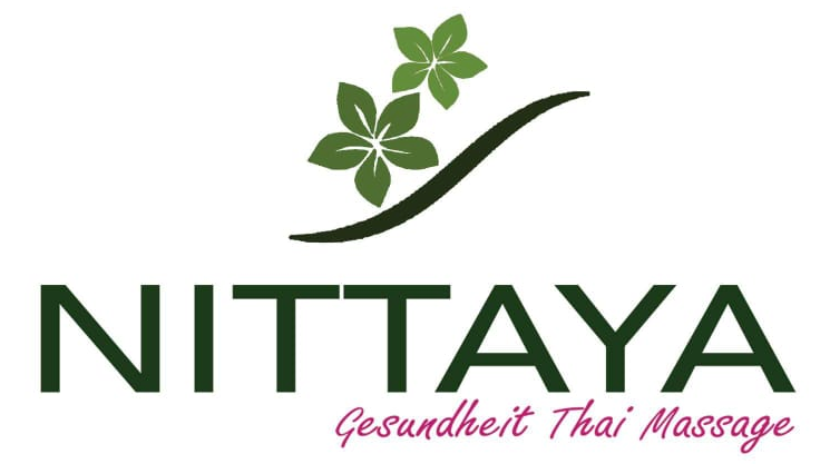 Nittaya Massage